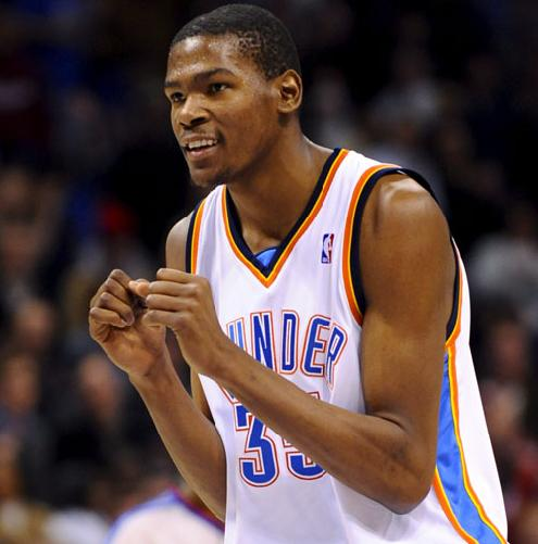 kevin_durant-