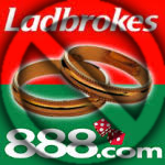 Ladbrokes terminates 888 negotiations, releases quarterly report