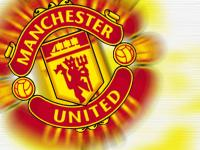 Manchester United the world's richest