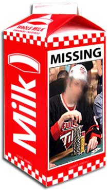missing-poker-pro-carton