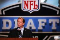 NFL Draft 2011