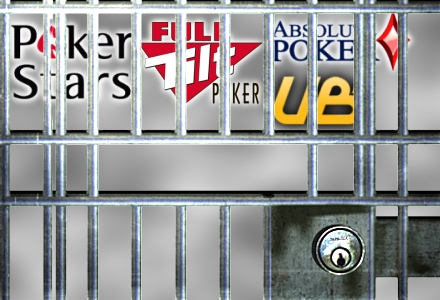 online-poker-indictments-updates