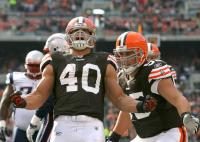 Peyton Hillis players