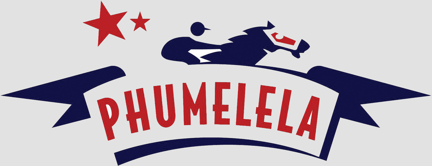 Tabcorp Partners with Phumelela
