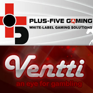 plus-give-gaming-ventti