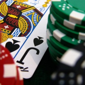 Poker News: Blom wins Showdown; Everest Poker ONE concludes; EPT Champion of Champions RSVPs