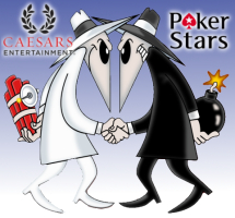 pokerstars-caesars-spy