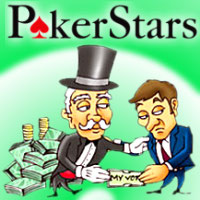 pokerstars-flew-nevada-pols