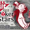 BLACK FRIDAY NEWS: PokerStars, Full Tilt reach US player refund deals with DoJ