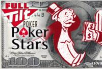 pokerstars full tilt doj deal small