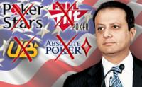 preet bharara attorney online poker small
