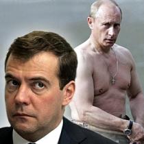 russia-law-gambling-penalties