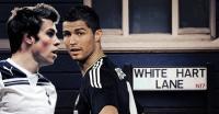 Bale vs Ronaldo