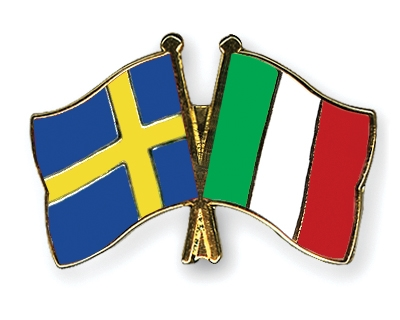 sweden-and-italy
