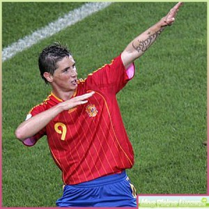 Torres looks to end the run as Barca look to the semis