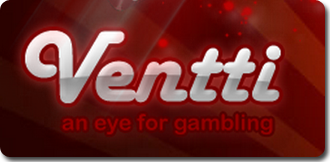 ventti.com an eye for gambling