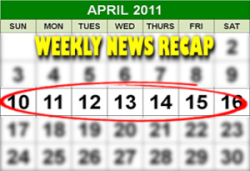 weekly-news-recap-April-16