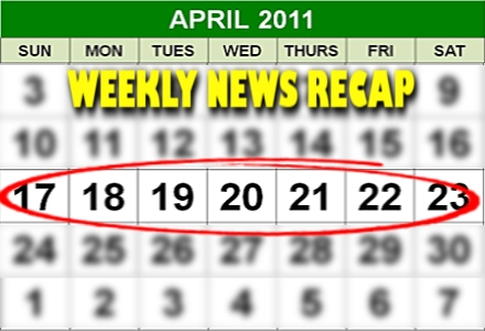 weekly-news-recap-April-23-thumb