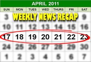 weekly-news-recap-April-23