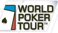 World Poker Tour Hollywood Poker Open concludes