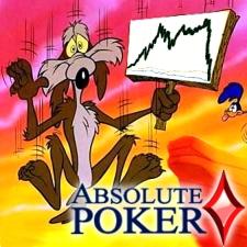 Absolute Poker
