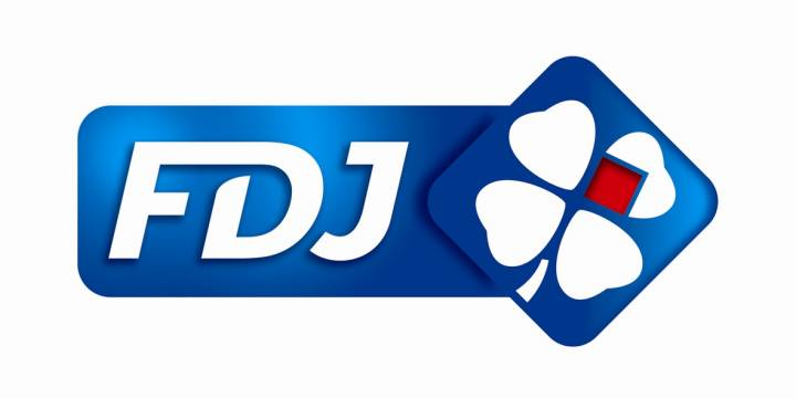 GTECH signs 10 year extension with FDJ