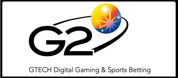 Gtech G2 - Online Bingo Industry Awards