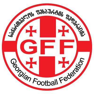 Georgia Football Federation bans cheating footballers for life