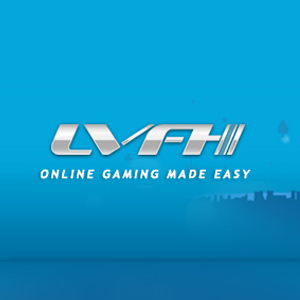 LVFH enters binding agreement to acquire online gaming rights in Mexico