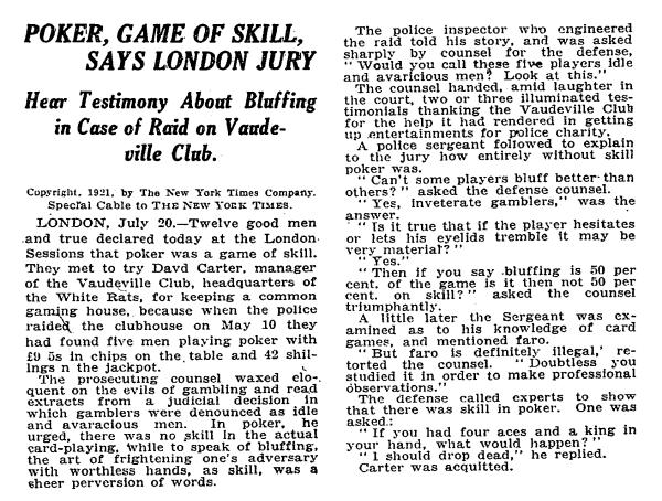 Poker-Skill-Game-1921-UK-2col