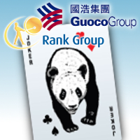 Rank-rejects-Guoco-takeover-bid