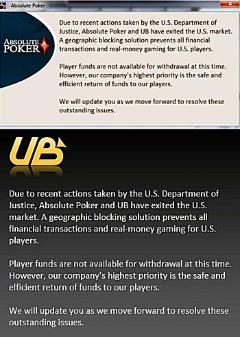 UB-AP-popup-US-players