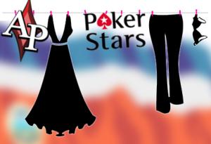 ap-pokerstars-cash-laundered