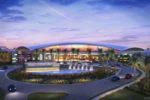 Arizona reaps benefits as tribal casinos ride economic upswing