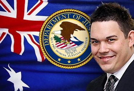 online casino australia amerikan poker 2