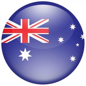 australian-flag-thumb