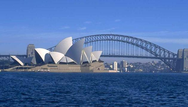 Australians gambling the most