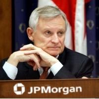 Iowa okays online pony betting, poker study; Spencer Bachus hearts JPMorgan