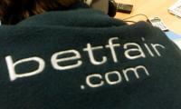 Betfair hires new