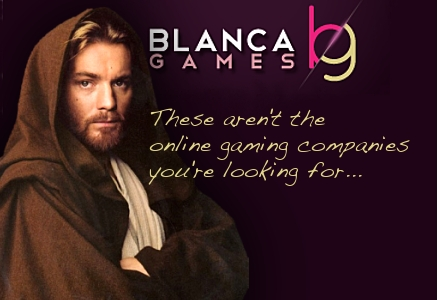 blanca-games-raid-statement-thumb
