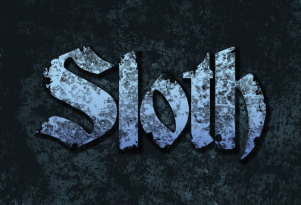 ca-deadly-sins-party-sloth