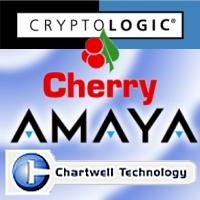 cherryföretagen-cryptologic-amaya-chartwell