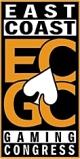 east-coast-gaming-congress