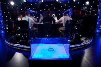 EPT San Remo final table