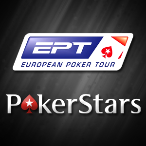 Eight remain at EPT Grand Final
