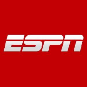 ESPN to cover WSOP main event finale