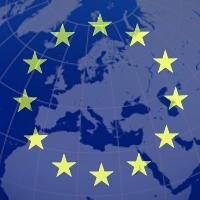 european-gambling-news