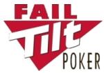 fail-tilt-poker