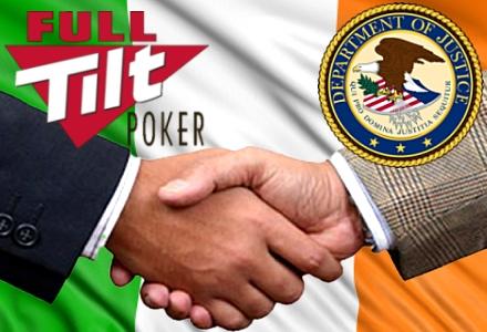 full-tilt-doj-irish-account-thumb