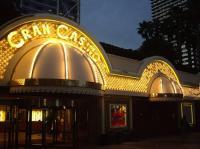 WPT at Gran Casino Madrid